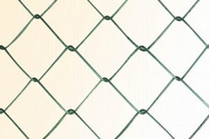 Full Automatic Chain Link Fence Making Machine - China Chain Link
